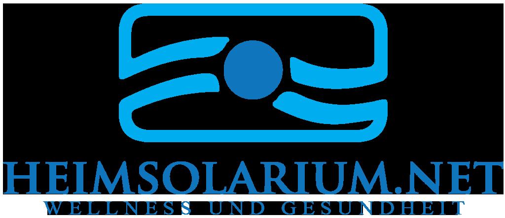 heimsolarium.net